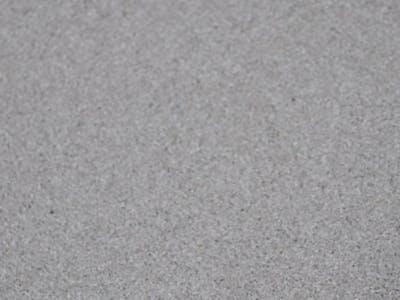 Alumina Nube