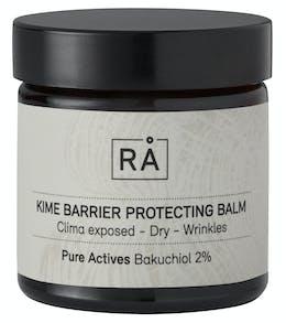 RÅ SKINCARE KIME BARRIER PROTECTING BALM 50 ml
